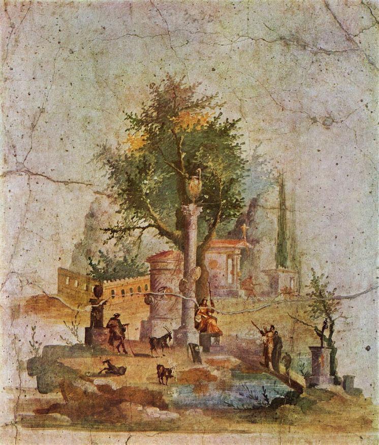pompeji-landschaft-mit-dem-heiligen-baum