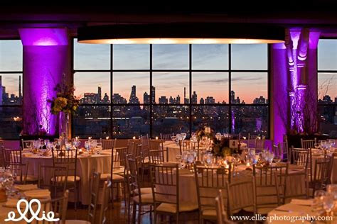 studio square event space long island city wedding venue
