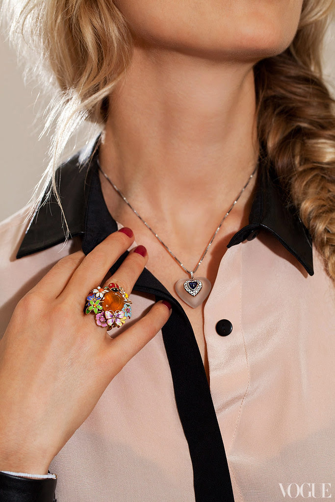 tibi-shirt-christian-dior-ring