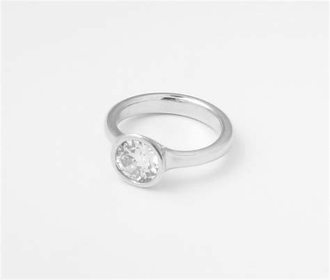 45 best Engagement Rings images on Pinterest   Jewelry art
