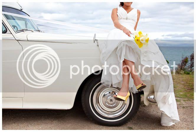 http://i892.photobucket.com/albums/ac125/lovemademedoit/NH_YellowWedding_045.jpg?t=1293522001