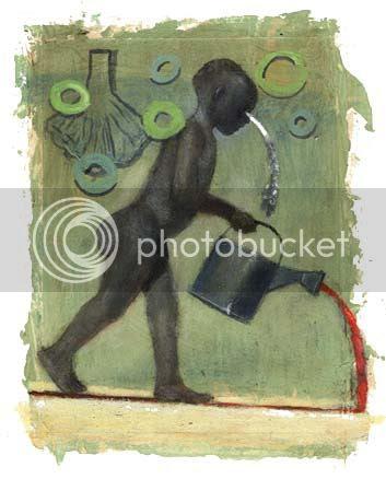 Fiedler Joseph Daniel-Africa-