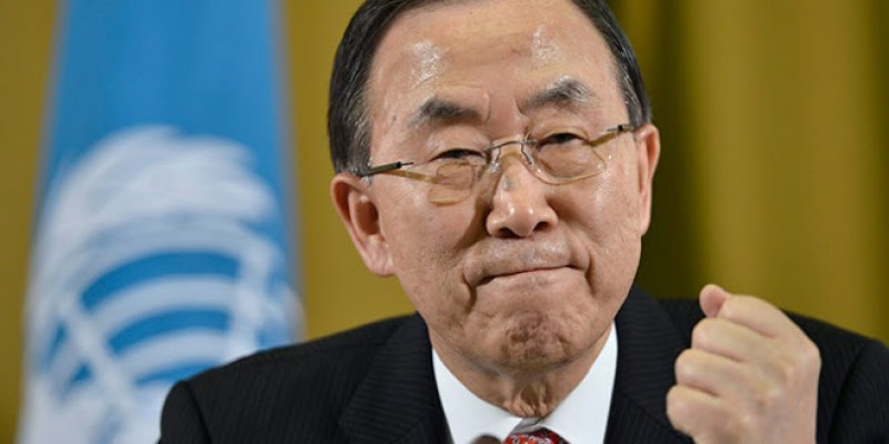 http://www.leconomiste.com/sites/default/files/eco7/public/thumbnails/image/ban_ki-moon_trt.jpg