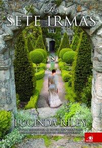 http://www.skoob.com.br/livro/399731-as-sete-irmas