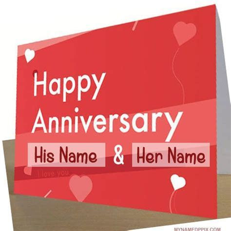 25  best ideas about Happy wedding anniversary wishes on