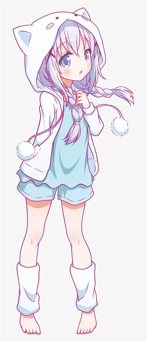 anime neko cute anime chibi cute anime pics manga