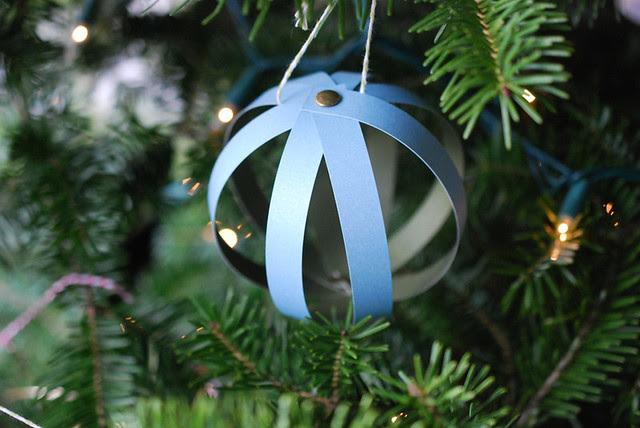 Joy to the World Tree