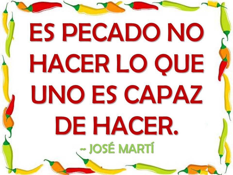 Christmas Quotes In Spanish. QuotesGram