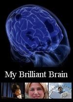 mybrilliantbrain