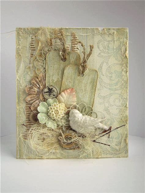 17 Best images about Hand Made Cards   5 on Pinterest