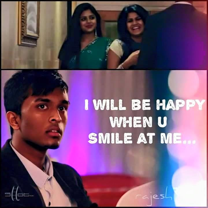 Cute Love Couple Pictures With Quotes In Tamil Babangrichieorg