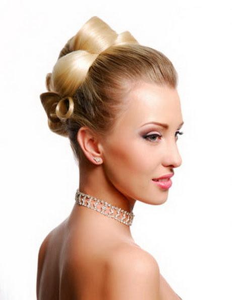 Ballfrisuren Zum Selber Machen Kurze Haare