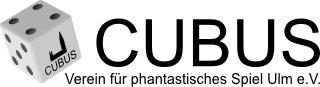 http://www.cubus-ulm.de/