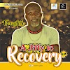 MUSIC: EP: Freezyfofo – A Jiffy To Recovery