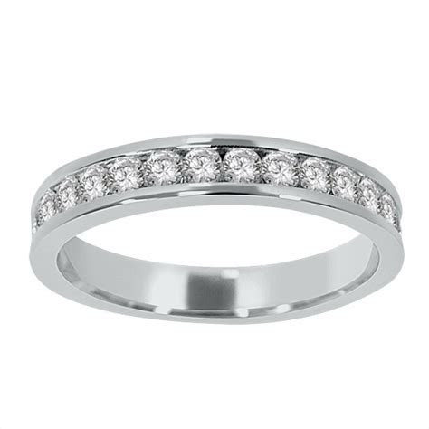 Quality & Affordable Wedding Bands Melbourne   Where to
