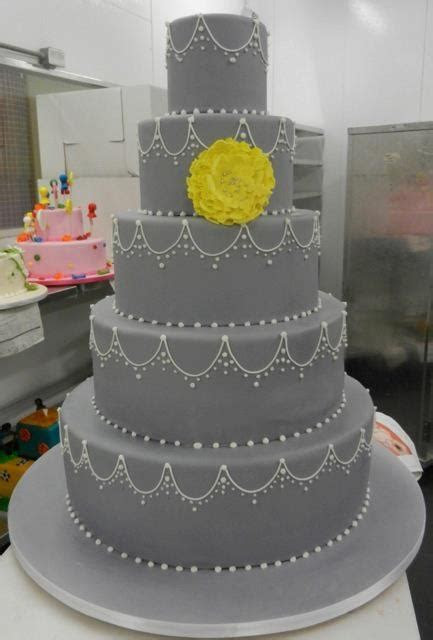67 Best images about Carlo's Bakery Cakes on Pinterest