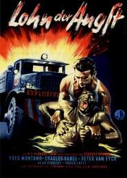 Kinofilme 1998