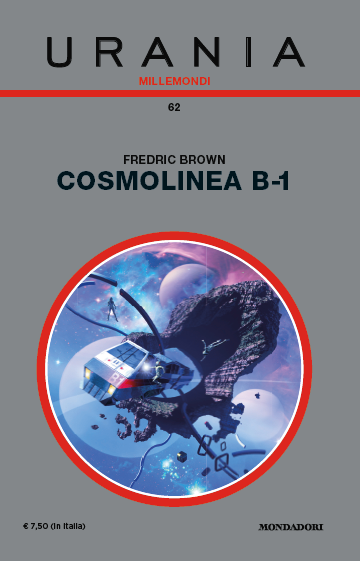 cosmoprev.png