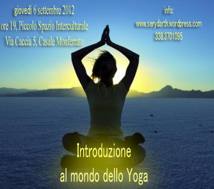 http://serydarth.files.wordpress.com/2012/08/yoga.jpg
