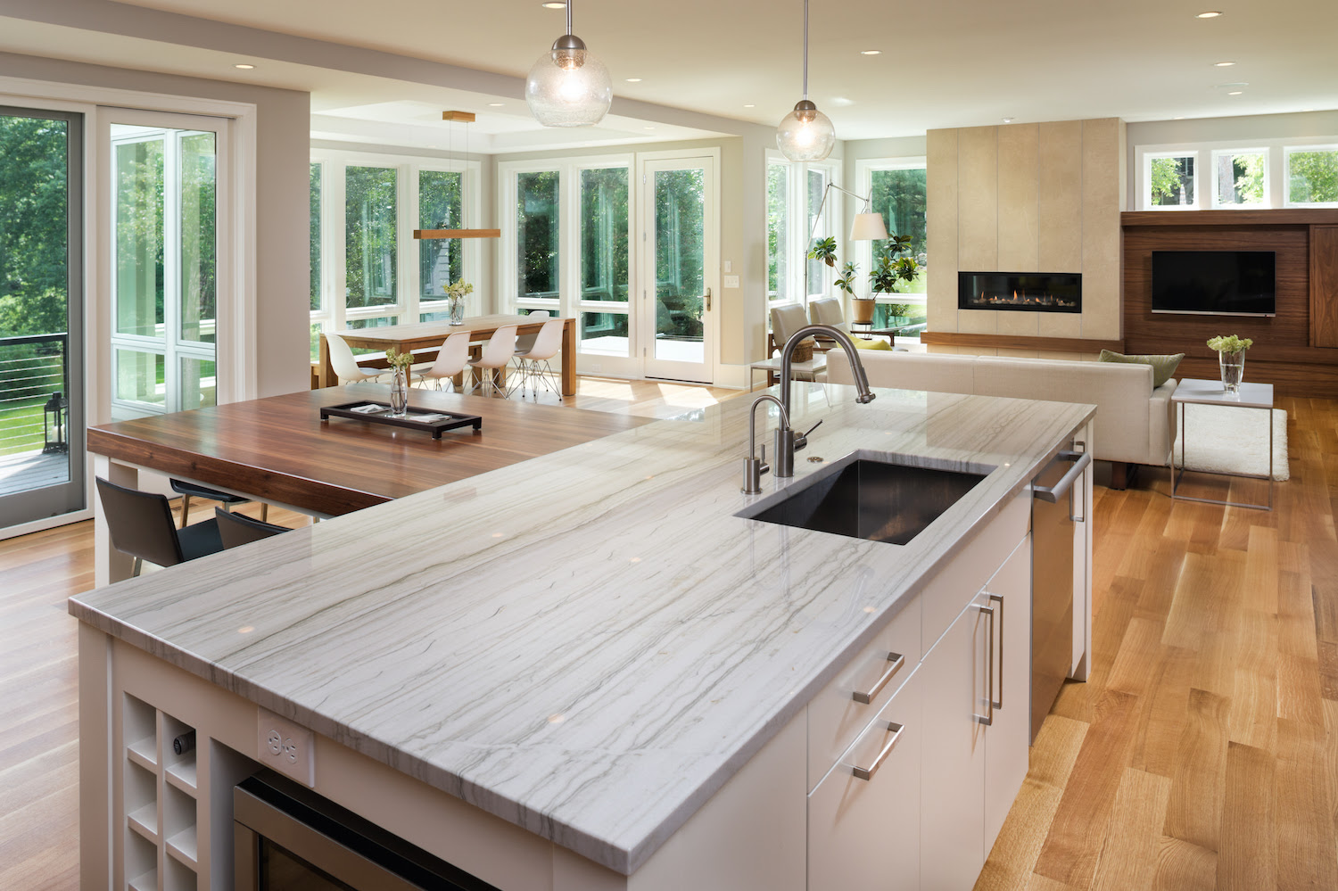 Image Result For Kitchen Design Dubuque Ia