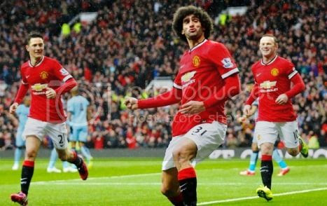photo 02 Manchester United 3-1City Fellaini_zps8kp8tzdl.jpg