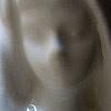 mary_face2_1s