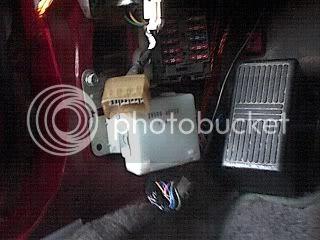 Fix for 240sx instrument panel / dash lights - NICOclub