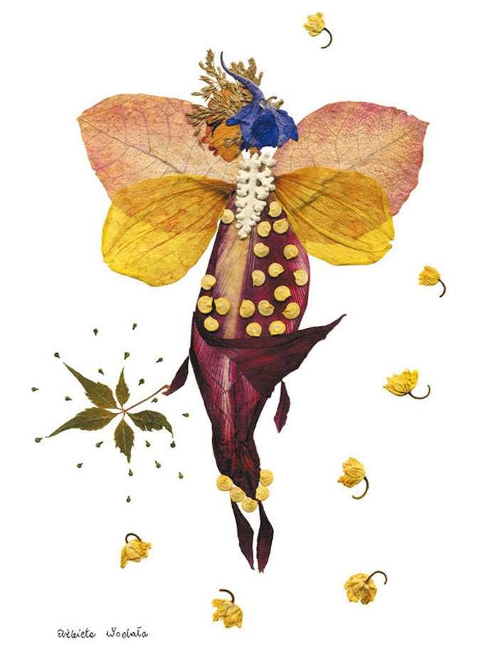 dried-floral-art-florotypie-elzbieta-wodala-9