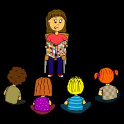 Enseignement de la lecture au cycle 2 : la compréhension
