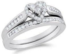 285 Best Rings images in 2012   Rings, Wedding engagement