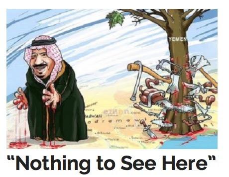 Αποτέλεσμα εικόνας για saudi arabia execution crucifixion