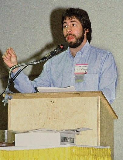 File:Steve Wozniak, 1983.jpg