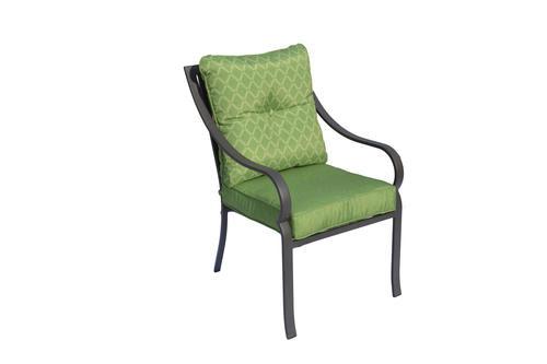 Patio Furniture Cushions At Menards - Patio Furniture
