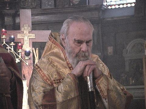 http://orthodoxwiki.org/images/d/d9/Anthony_Bloom.jpg