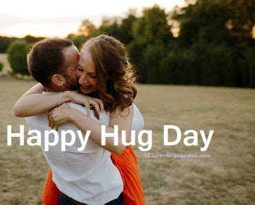 Hug Day Archives   Best Greetings Quotes 2019