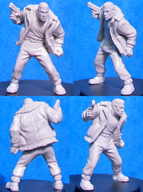 http://www.hfminis.co.uk/img_cms/product_images/A131%20Capt.%20Isseki%20(b)%20composite.jpg