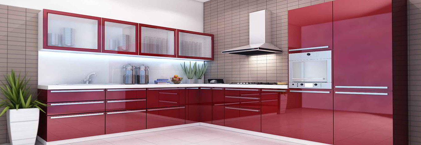 Kitchen Cabinets In Kottayam Modular Kitchen Alappuzha Kitchen Interior Designers