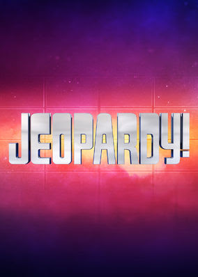 Jeopardy! - Season 1