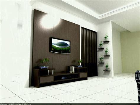 hall interior design ideas india home living properties