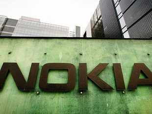 The proposed transaction, which still needs the approval of Nokia shareholders, aims to open up the North American market for Nokia, which has been dominant in Europe.
