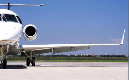 Solenta Aviation