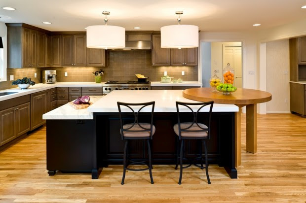 Top Kitchen Islands with Seating 620 x 412 · 60 kB · jpeg