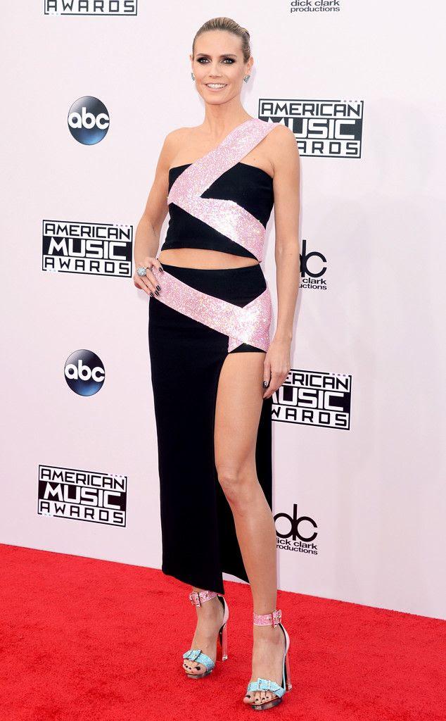 2014 American Music Awards photo rs_634x1024-141123154601-634Heidi-AMA-jmd-112314.jpg