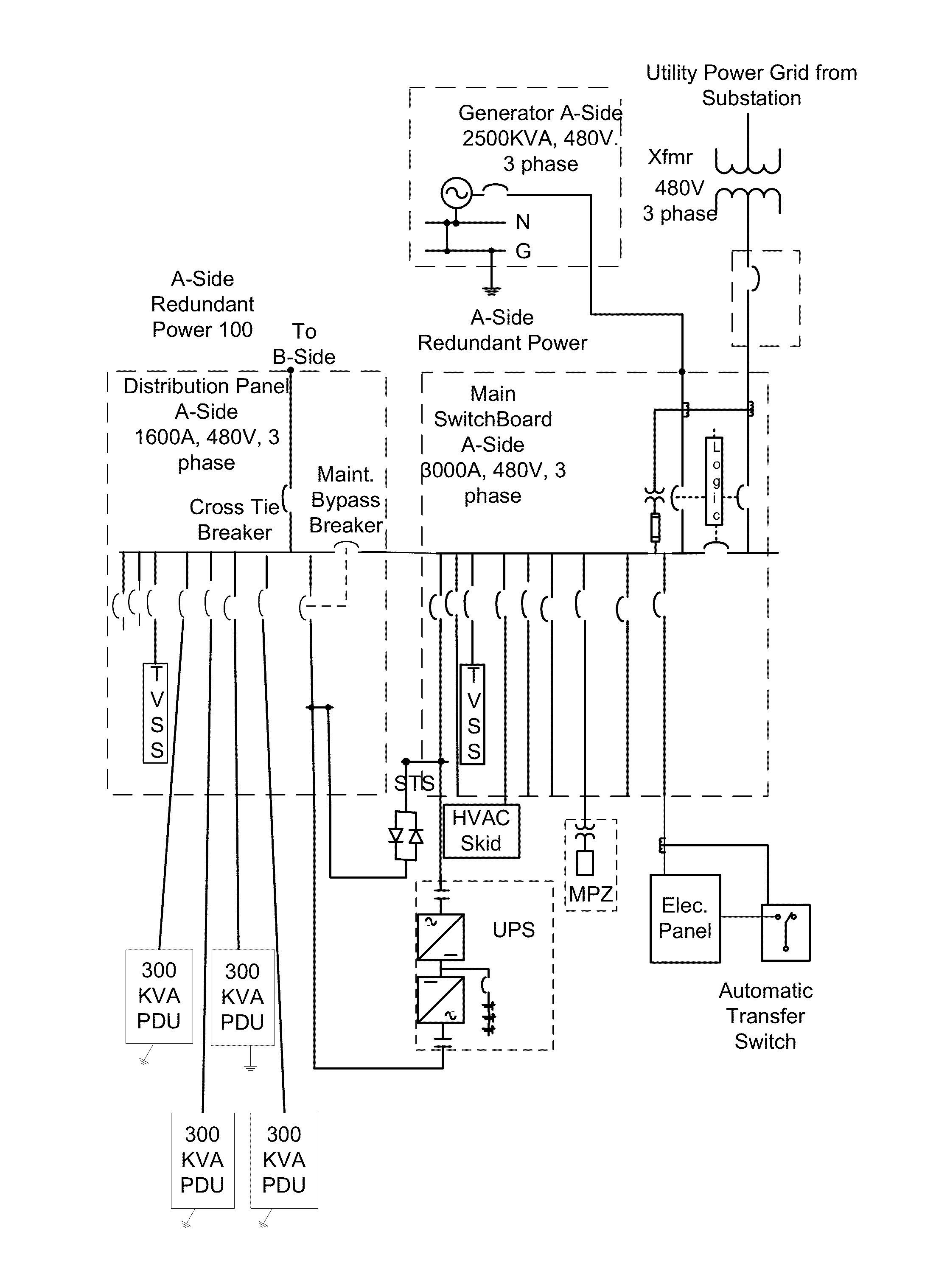 1999 Pontiac Montana Wiring Diagram Free Picture Wiring Diagrams Give Script Give Script Mumblestudio It