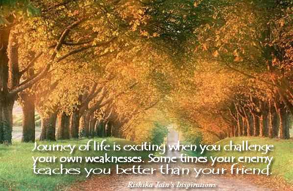 Journey Of Life Inspirational Pictures Motivational Quotes