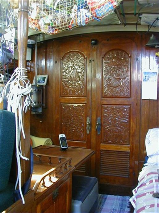 Craigslist Akron Canton Furniture For Sale By Owner ...