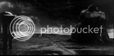 http://i298.photobucket.com/albums/mm253/blogspot_images/Moksha/PDVD_002.jpg