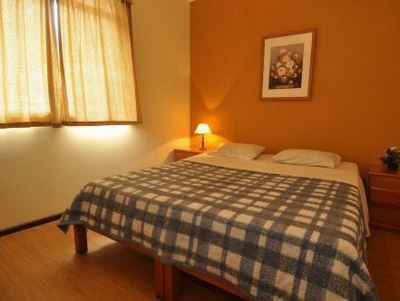 Hotel Serra da Estrela Reviews