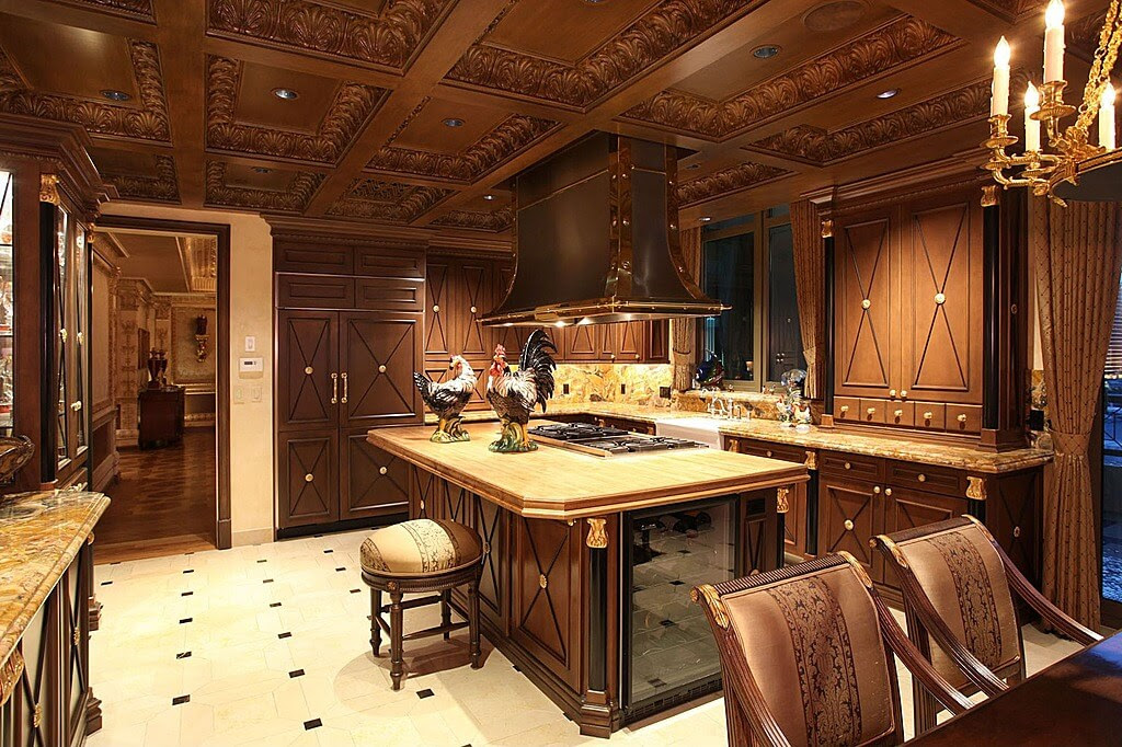 Image Result For Kitchen Design Center
