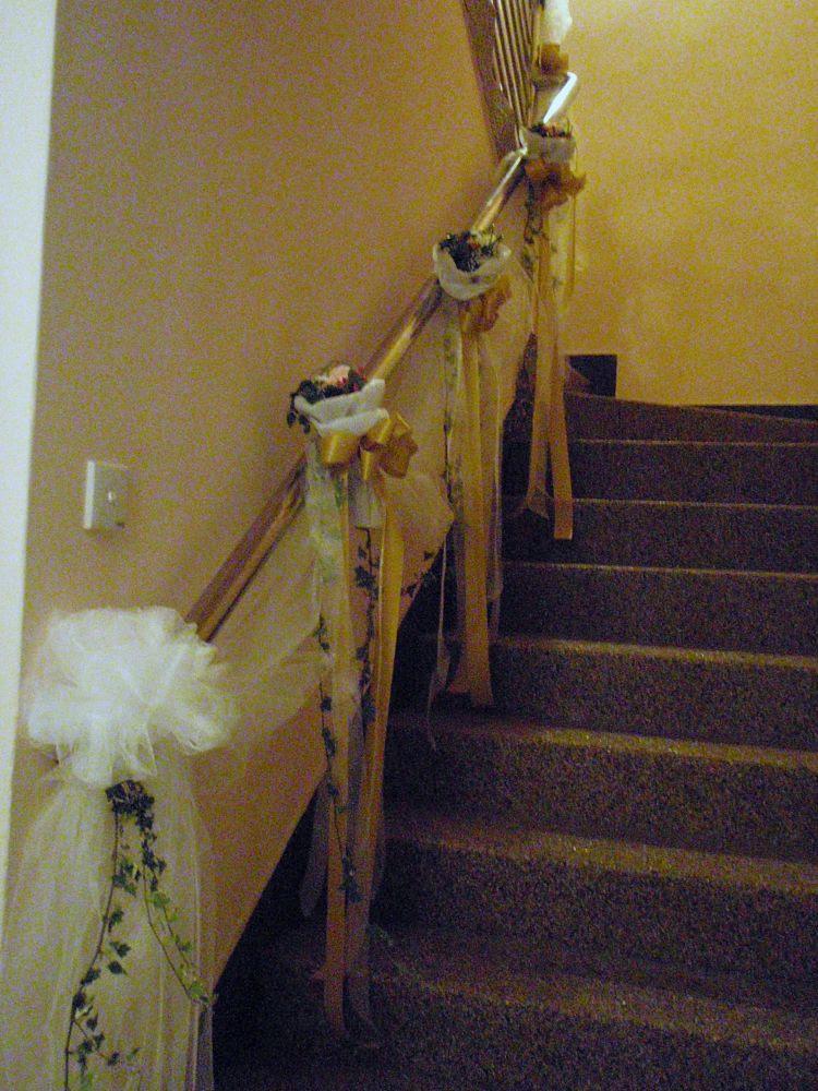 House Decoration | Mazzo Di Fiore